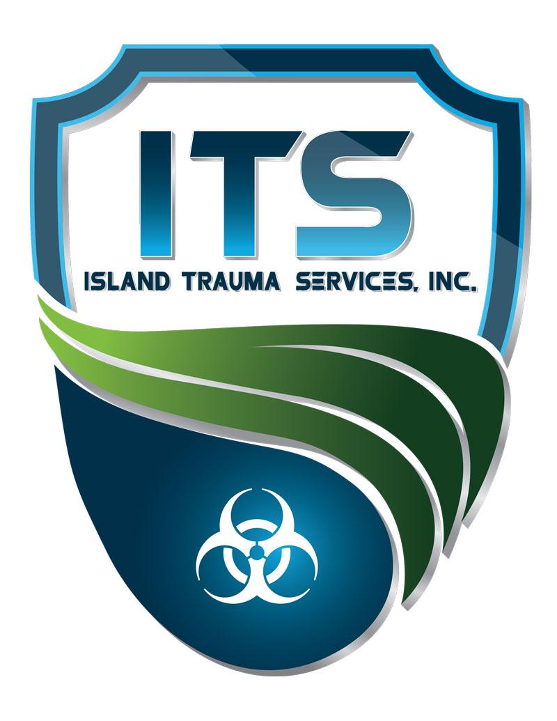 Island Trauma Services